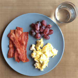 Whole30 Day16 Breakfast | Our Paleo Life