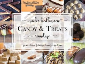 Paleo-Halloween-Candy-Roundup-pinterest