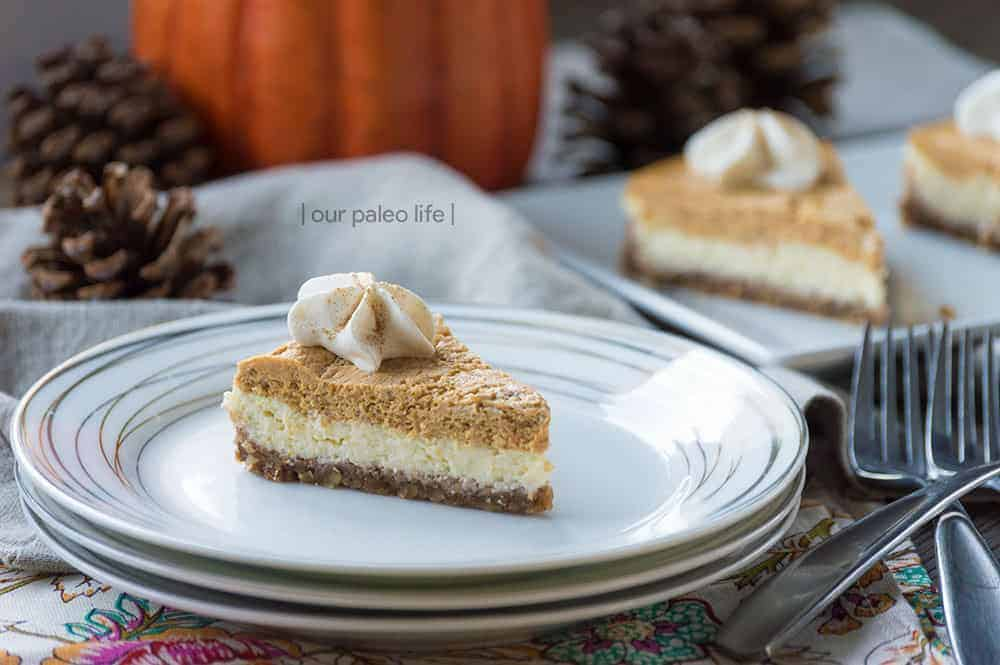 Keto Cheesecake Base | All Articles about Ketogenic Diet